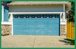 Quality Garage Door Service Chagrin Falls, OH 440-375-1809